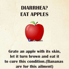natural cure for diarrhea, Indicators & Signs and also exactly how to get rid of normally and also effectively Natural Home Remedies, Herbal Remedies, Health Remedies, Health Facts, Health And Nutrition, Health And Wellness, Health Guru, Wellness Tips, Alternative Health
