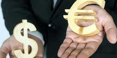 AFFARI E FINANZA. Tutte le informazioni sul mondo del risparmio e della finanza, con numerosi approfondimenti su come conservare e gestire al meglio i propri soldi. http://www.teelios.com/soldi-affari-finanza/