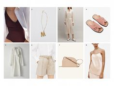 Spring 2018 shopping guide www. Pretty Cakes, Minimal, Dressing, Spring, Classic, Collection, Style, Fashion, Baby Born
