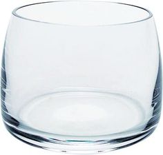Alessi Whisky glass
