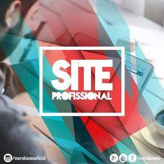 A diferença entre ter um site e ter um site profissional é simples... RESULTADOS! Pense nisso >>> merakianos.com . #Agência #Agency #Merakianos  #Site #php #html #Javascript #Web #WebDesign #DesignGrafico #Design  #Publicidade #Propaganda  #publicidadeepropaganda  #Tribute #Eventos #Shows #Portfolio #Work #Cool #PP #Brazil #SP #RMC #BomDia #GoodMorning