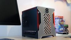 Best gaming PC: 7 of the top rigs you can buy in 2016 Read more Technology News Here --> http://digitaltechnologynews.com Despite some minor setbacks PC gaming is in better shape than ever. Top-end powerhouse builds such as the cutting-edge Overclockers UK Titan Hadron are now accompanied by innovative form-factors like the Lenovo IdeaCentre Y710 Cube.  The simplicity of digital storefronts like Steam and the Windows Store makes buying the best PC games easy as pie even if digital supplies…