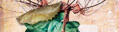 """O espetáculo inédito """"Máquina de Escrever Reticências"""" fica em cartaz no Centro Cultural Fiesp Ruth Cardoso entre os dias 7 de setembro e 25 de novembro, com entrada Catraca Livre."""