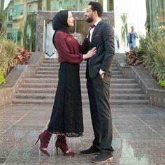 I miss my prince charming . . #hijab #hijabi #hijabifashion #hijabfashion #HFinspo #hijabfab #hijab_fashion_outfit #hijaber #fashion #modest #modestfashion #hijabandfab #hijabandproud #fashionblogger #fashionista #photooftheday #follow #followme #like #muslim #muslimah #ootd #outfit #hijaboutfit #muslimcouples