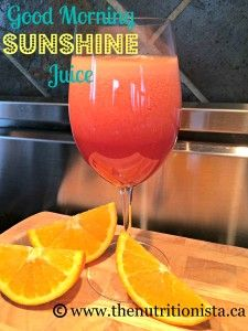 This sophisticated, gorgeous and simple raw brunch and breakfast juice will jump start your day. Easy Healthy Recipes, Raw Food Recipes, Juice Recipes, Juice Smoothie, Smoothies, Breakfast Juice, Vegetarian Breakfast, Breakfast Recipes, Endo Diet