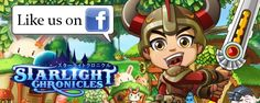 Starlight Chronicles Android Hack and Starlight Chronicles iOS Hack. Remember Starlight Chronicles Trainer is working as long it stays available on our site.