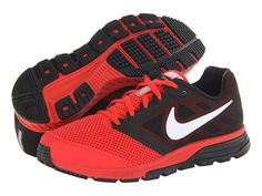 Nike Zoom Fly Light Crimson/Black/White - Zappos.com Free Shipping BOTH Ways