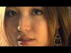 """Wrecking Ball"" - Miley Cyrus (Sam Tsui & Kylee)"