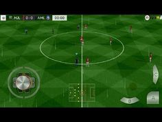 Cara Install FTS Mod FIFA 19 Grafik HD Liga Indonesia Full Transfer Game 2018, Asian Games, Fifa, The League