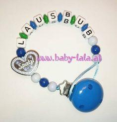 Drop Earrings, Bracelets, Jewelry, Oktoberfest, Jewlery, Jewerly, Schmuck, Drop Earring, Jewels