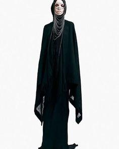 Inspiration  #art #inspire #bd139inspire #inspiration #darkfashion #darkstyle #dark #totaldarkness #avantgarde #darkavantgarge #modeling #fw #photosession #ss #photo #photographer #magazine #minimalism #design #photoshoot #fashion #style #model #paris #japan #nyc #milano #bw #designerbaddesign139