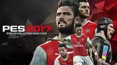 Latest on Konami Pes 2017 game  With the latest realease of latest pes 2017 by konami I discovered some features which I would share with you all on (Lordxdonval.com.ng) Game description: PES 2017 Pro evolution soccer: PES 2017 Pro evolution soccer - Play in various soccer leagues and win championships. Take your favorite team to the top of the tournament board. In this engrossing Android game you can select your favorite soccer club and turn it into the team of your dream. Buy any soccer…