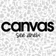 Canvas is a digital agency dedicated to responsive design and innovative digital experiences.