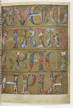 Horae ad usum Parisiensem. 1475-1500
