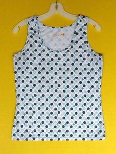 Lucy Active wear Yoga Run Gym Tank Top Shirt Womens M 8 10 12 Athletic Fitness  #LucyActivewear #ShirtsTops