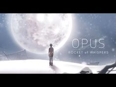 OPUS: Rocket of Whispers – Aplikacje na Androida w Google Play