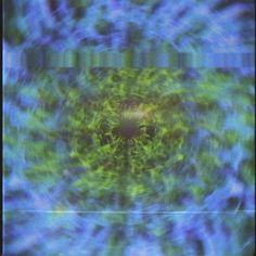 24.03.16 // Eye  #retro #eye #maxon #cinema#4d#c4d#cinema4d#render #photoshop #aftereffects #adobe #3d #model #rsa_graphics #everydays #dailies#daily #gfx #vfx #cgi#graphics#graphic#design#abstract#vhs#surreal #mograph #light#art #digitalart by stevenemersonuk