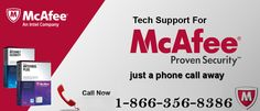 Owing to our consistent try and user-personalized approach, we have come forward to provide a complete range of services that are worldwide appreciated for their excellence.  Alongside, we also like to invite the first type to contact with McAfee customer care phone number whenever they face any sort of issue with their security solutions. Hence, the only way to deal with the technical issues of this antivirus is defined by us, McAfee antivirus customer service.