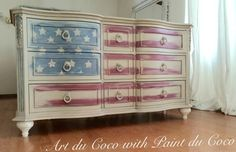 7 Engaging Cool Tips: Ashley Furniture Ideas furniture colors simple.Dog Furniture Diy furniture layout tips. Blue Furniture, Furniture Logo, Hand Painted Furniture, Refurbished Furniture, Paint Furniture, Repurposed Furniture, Unique Furniture, Shabby Chic Furniture, Furniture Projects