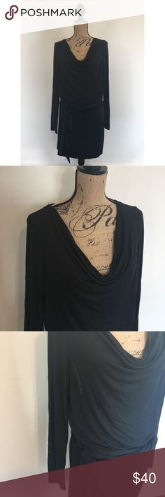 Haute Hippie LBD New with tags! Haute Hippie Dresses