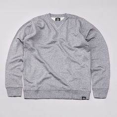 dickies-washington-crewneck-sweatshirt-grey-melange_1_1024x1024.jpg 1,024×1,024 pixels