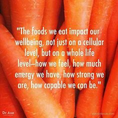 Must read nutrition explanation to cook any meal healthier. Click this really handy nutrition pin-image number 4147870929 today. Sport Nutrition, Nutrition Quotes, Nutrition Tips, Health And Nutrition, Health And Wellness, Health Tips, Health Fitness, Fitness Plan, Oatmeal Nutrition