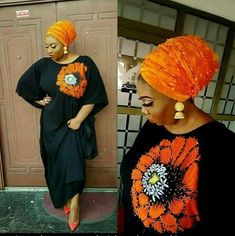 Ankara has lots of unlimited styles that are worth styling and flaunting! African styles are inarguably one of the most beautiful pieces of clothing available. From the intricate designs and…