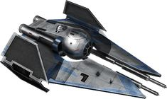 Star Wars Fan Art, Star Wars Concept Art, Star Wars Rpg, Star Wars Ships, Images Star Wars, Star Wars Pictures, Star Citizen, Aliens, Star Wars The Old