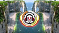 Luis Fonsi, Daddy Yankee - Despacito (ft Justin Bieber, DNMO Remix)