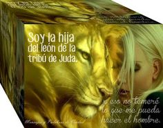 Mensajes y Palabras de Verdad: Mensajes Biblicos en CUBOS para tu facebook.....
