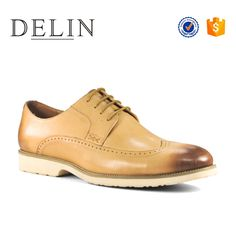 81ff73e5a Source Factory price wholesale high end breathable fashion genuine leather  shoes on m.alibaba.com. Lenin · Zapatos