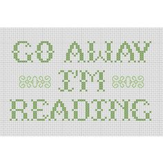 PDF Pattern Cross Stitch Funny Sampler by Stitcharific on Etsy
