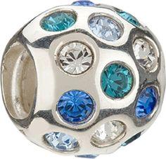 Authentic Chamilia Silver Blue CZ Disco Ball Charm - Retired Chamilia,http://www.amazon.com/dp/B007V624BO/ref=cm_sw_r_pi_dp_AJJPrb1E6BA047B9
