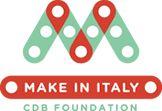 Make in Italy! Perché l'economia dei maker fa crescere l'Italia