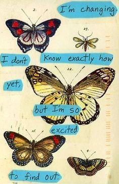 Change quote via www.Facebook.com/PositivityToolbox