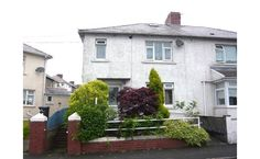 3 beds semi-detached - Available 22 Brynbryddan , Cwmavon, Port Talbot, Neath Port Talbot. SA12 9LD. NO ONGOING CHAIN! Three bed. semi detached house, accommodation comprises, ground floor, entrance porch, entrance hallway, two reception rooms and kitchen. First floor, three GOOD SIZE bedrooms and family bathroom. Property benefits from LOW MAINTENANCE front and rear gardens. PJC Homes (Port Talbot), 53 Station Road, SA13 1NW. www.pjchomes.co.uk/ Tel: 01639 891 268. #swwmedia