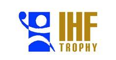 IHF Trophy Sudamericano en Bolivia   Es en Sucre, Bolivia  Se disputa desde el día de hoy el IHF Trophy correspondiente a la Región de...