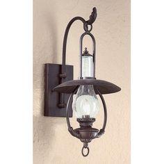 42 Best Lighting Amp Ceiling Fans Outdoor Lighting Images