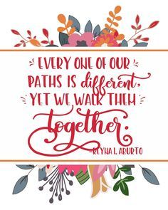 The General Free Quote Alluring April 2018 Lds General Conference Free Quote Printables  Pinterest .