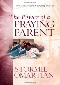 prayer for my teenage daughter - Google Search
