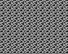 青海波(せいがいは) 和柄商用フリー素材【wargo pattern】