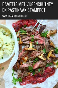 Friend Recipe, Good Food, Yummy Food, Korean Beef, Half Baked Harvest, Dinner With Friends, Quick Easy Meals, Food Inspiration, Keto Recipes