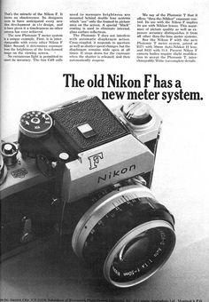 Nikon-F-meter-system-1965-709x1024