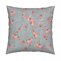 Rsummer_floral_replacement_on_light_gray.ai_shop_preview