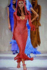 séve's Content - Page 9 - Bellazon Fashion Killa, 90s Fashion, Couture Fashion, Runway Fashion, High Fashion, Fashion Show, Vintage Fashion, Fashion Looks, Fashion Outfits