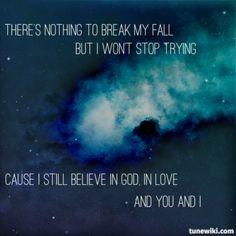 Won't Let You Go - Armin Van Buuren
