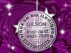 Dicas do Gilson Eletricista: Vídeos Eletrizantes: Quedas de tensão em condutore...