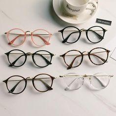 7e4428e48fa VINTAGE BABE SUNGLASSES Fake Glasses