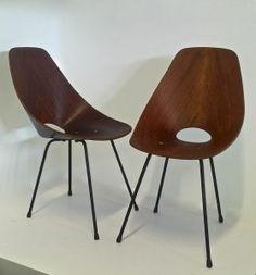 http://judithwolberink.com/pair-of-vittorio-nobili-medea-chairs/