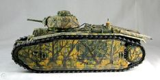 Diorama, Military Vehicles, Scale, Kit, Model, Tanks, Weighing Scale, Army Vehicles